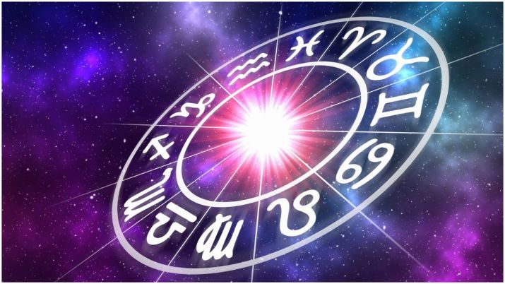 Astro Pro: Your One Stop Website for Horoscopes, Daily Zodiac Forecast and More!