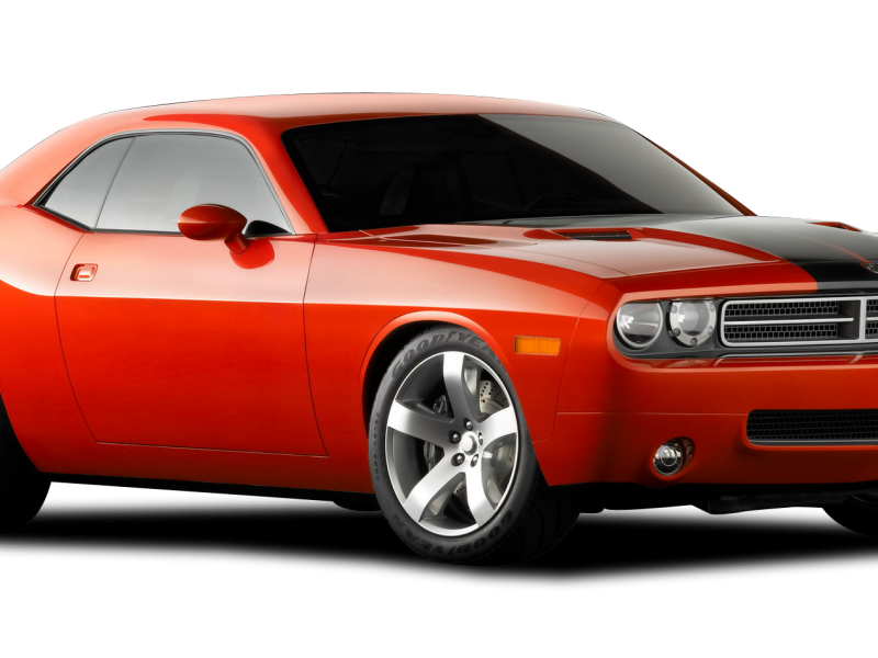 Consideration Prior to Purchasing Certified Used Cars for Sale