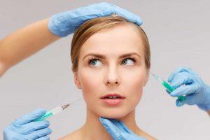 Chirurgie esthétique Suisse
