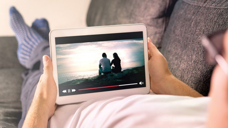 Watch Preferred Films In Online At The Time You Desire