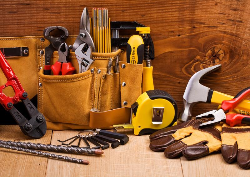 Best Handyman Packages