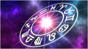 Astrology has seen a lot of scepticism