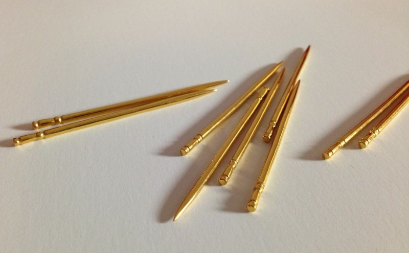 Buy The Best Toothpicks Online From Shopping Sites