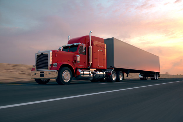 Want to know more details about FTL & LTL delivery options available for your business
