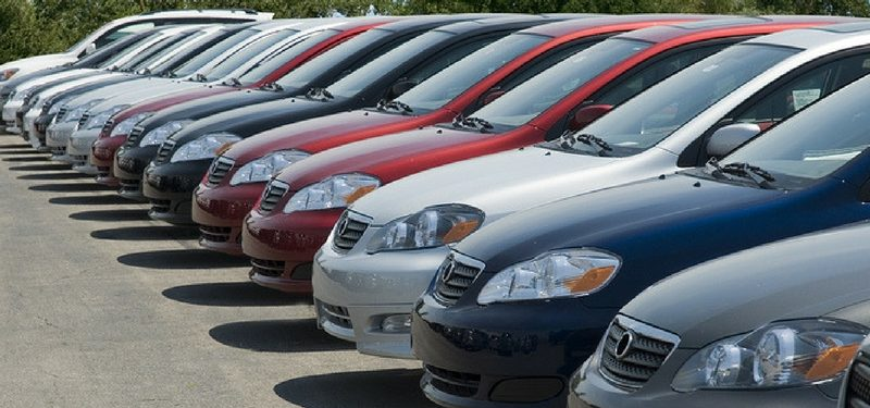 Why Is It Profitable To Buy Used Cars In Upland?