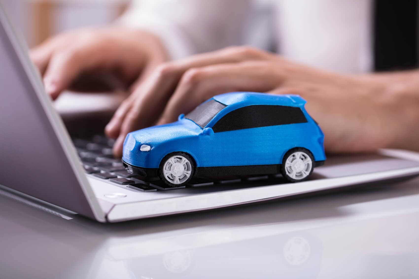 know about used cars in el cajon